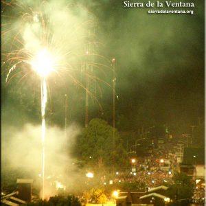 Fiesta Provincial de los Reyes Magos
