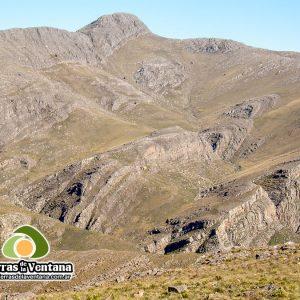 Cerro Naposta